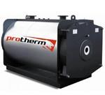 Газовый котел PROTHERM Бизон NO 970