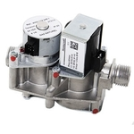 Газовый клапан VK 8525 M 1003 B